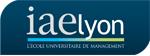 IAE Lyon